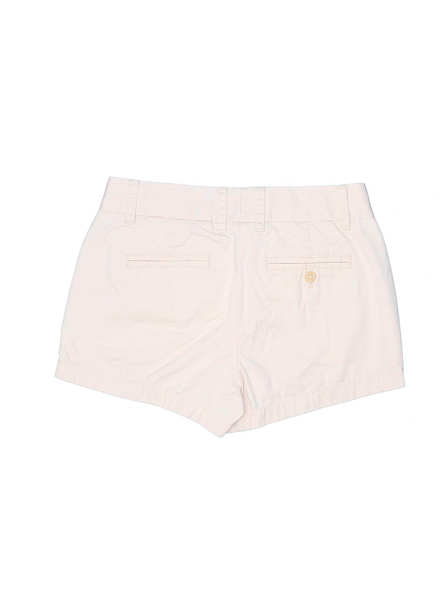 J Crew J Boutique Boutique Shorts Shorts Khaki Crew Khaki Boutique J 0x0I6wpH