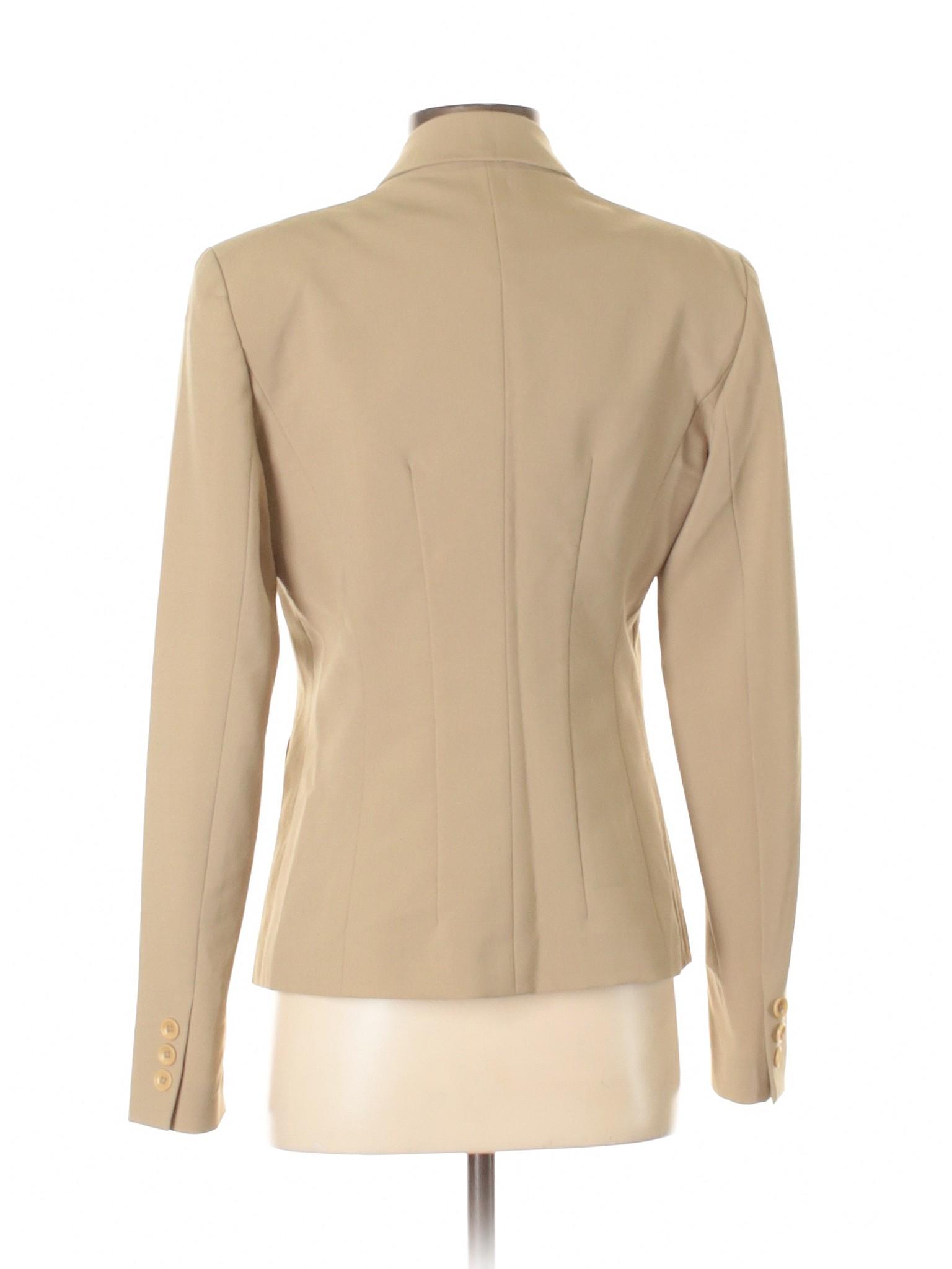 Body Blazer Victoria By winter Boutique ZwP5qp6