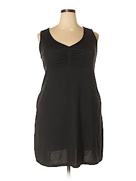 Gerry Casual Dress Size XXL