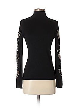 Venus Pullover Sweater Size S