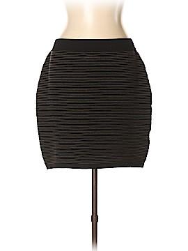 Banana Republic Wool Skirt Size XL