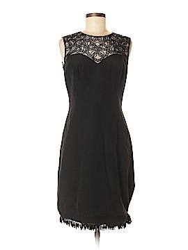 A.J. Bari Cocktail Dress Size 6