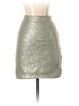 Cut25 by Yigal Azrouël Casual Skirt Size 6