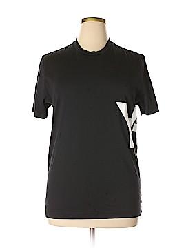 Y-3 Yohji Yamamoto Adidas Short Sleeve T-Shirt Size L