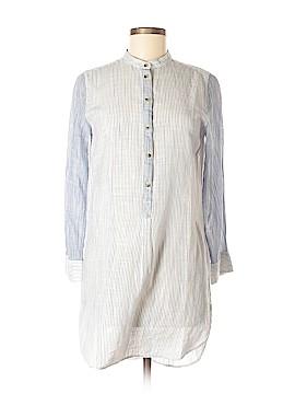 H&M L.O.G.G. Casual Dress Size 4