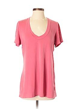 James Perse Short Sleeve T-Shirt Size XL (4)