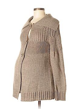 Loved by Heidi Klum Cardigan Size S (Maternity)
