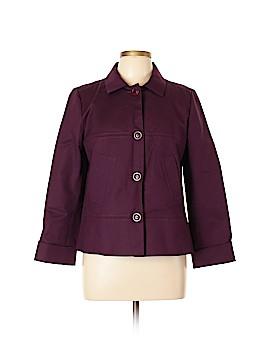 Pendleton Jacket Size 12