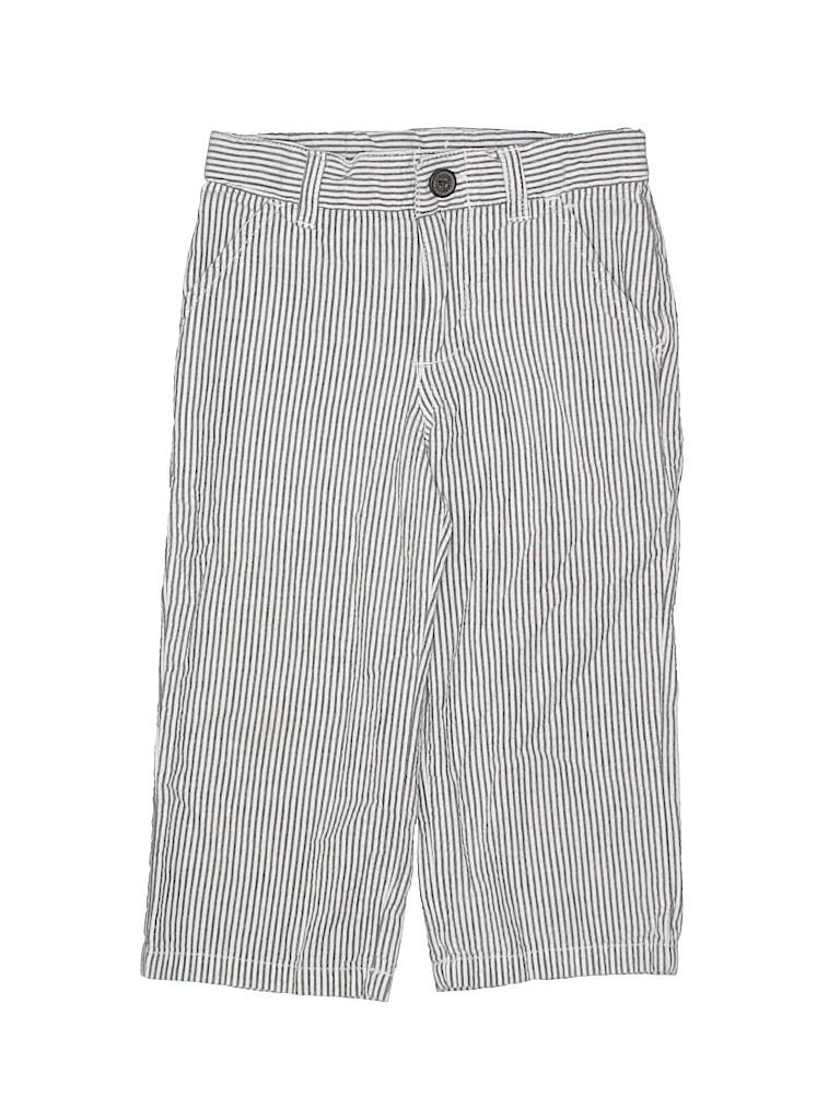 Gymboree Boys Casual Pants Size 3T