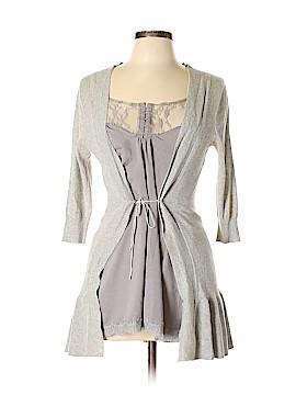 Kersh 3/4 Sleeve Top Size M