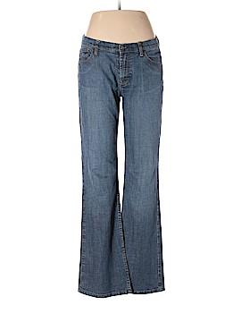 X2 Jeans 31 Waist