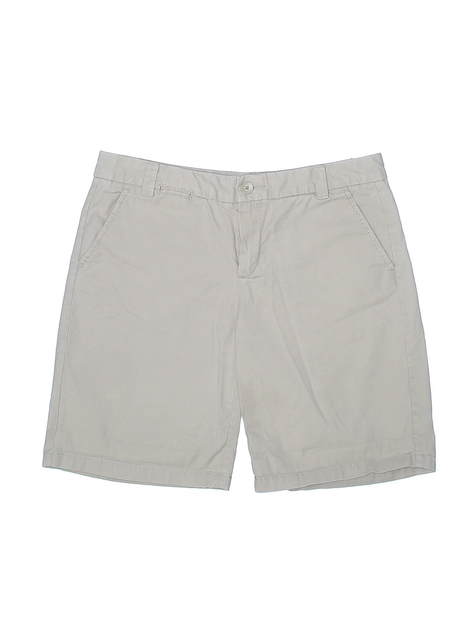 winter Shorts Boutique Khaki Boutique Gap winter RwqPO