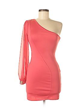 Zinga Casual Dress Size M