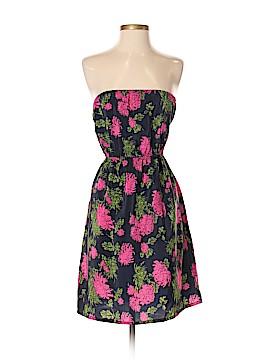 Urban Renewal Casual Dress Size Sm/MED