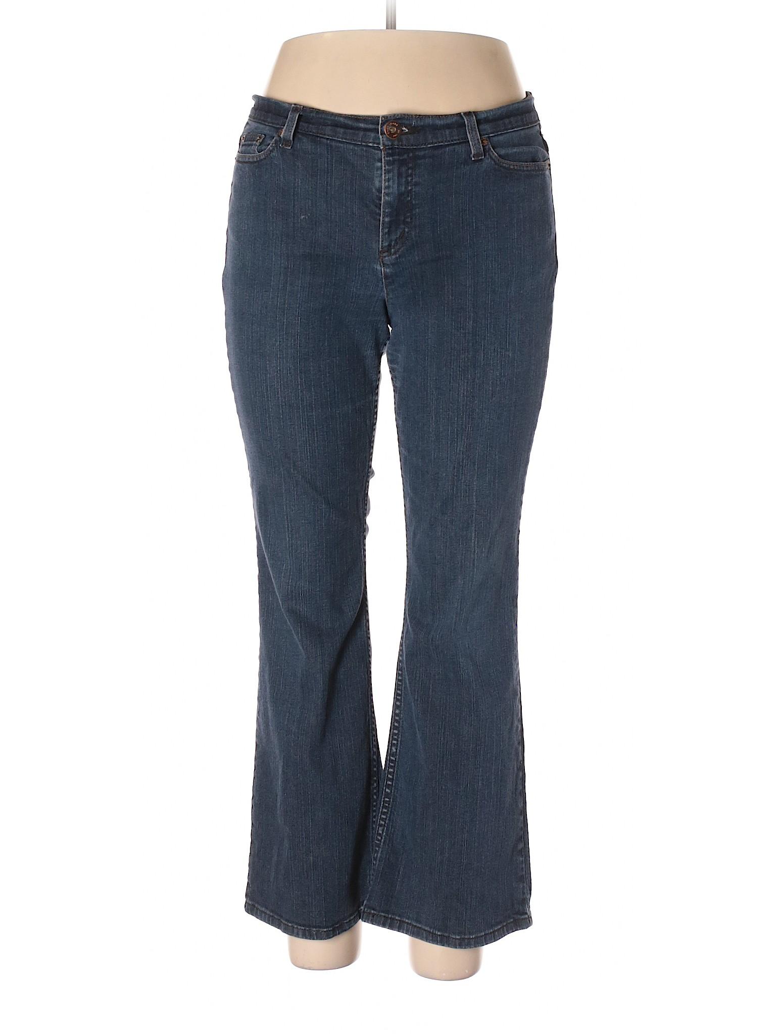 DKNY Promotion DKNY Jeans Promotion BzEa6Eqpw