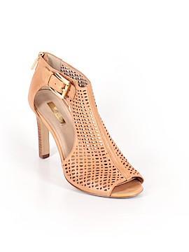 Louise Et Cie Heels Size 8 1/2