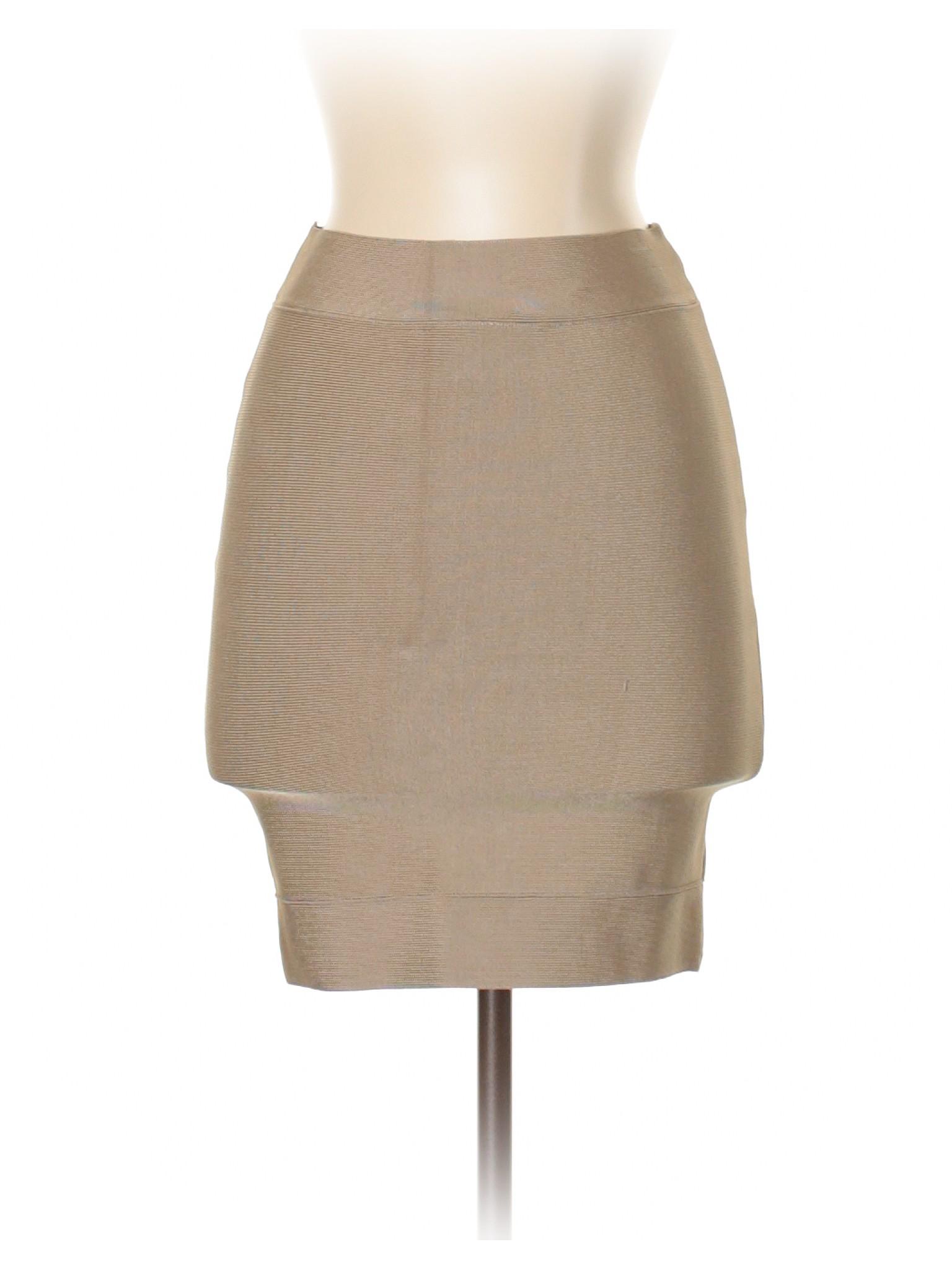 Casual Casual Skirt Skirt Boutique Skirt Boutique Boutique Casual Skirt Skirt Casual Boutique Casual Boutique Casual Boutique CwC0nxr