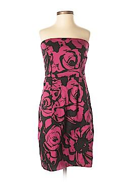Express Design Studio Cocktail Dress Size 0