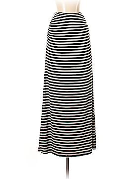 Caslon Casual Skirt Size XXS
