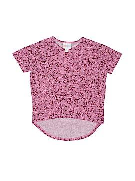 Lularoe Short Sleeve T-Shirt Size 2