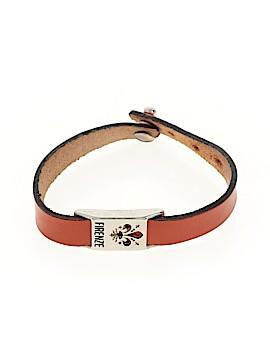 Firenze Bracelet One Size