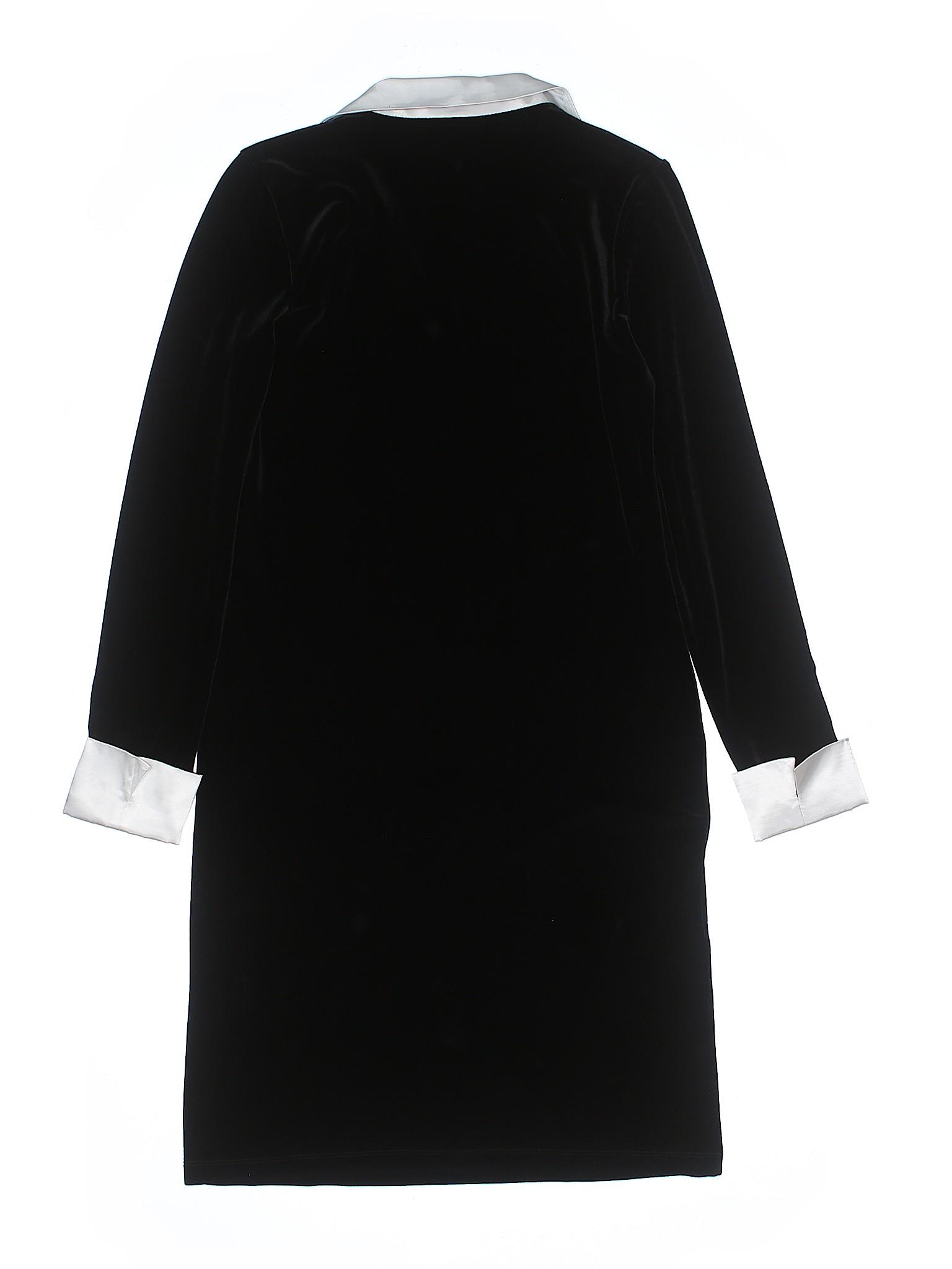Casual Dress Willi Boutique Smith winter twR1Cnxq7