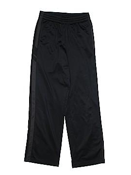 Tek Gear Track Pants Size L (Youth)