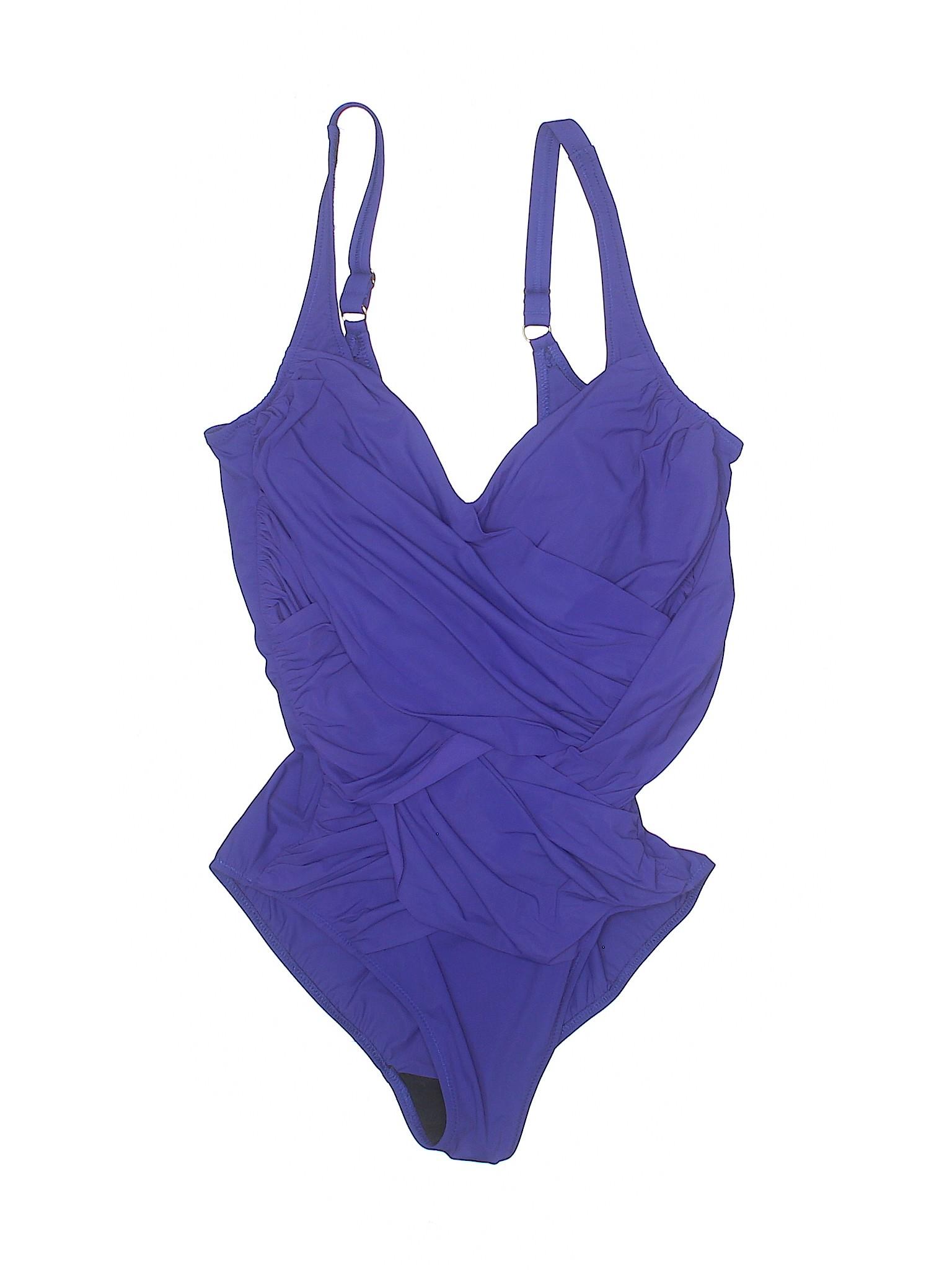 Piece Gottex Boutique Boutique Gottex Swimsuit One xP1qxaZw