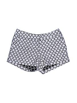 Kensie Shorts Size M