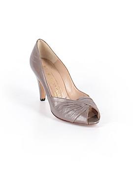 Bruno Magli Heels Size 6 1/2