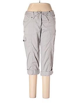 Dalia Collection Cargo Pants Size 12