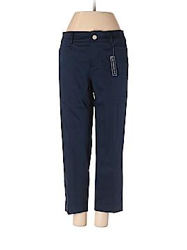 Chaps Casual Pants Size 2
