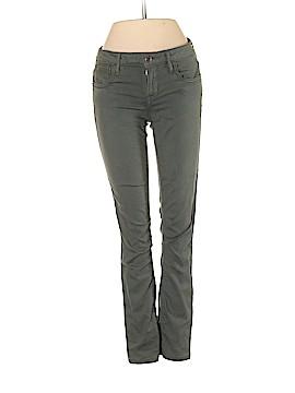 Helmut Lang Jeans 24 Waist