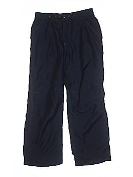 Gap Snow Pants Size 12