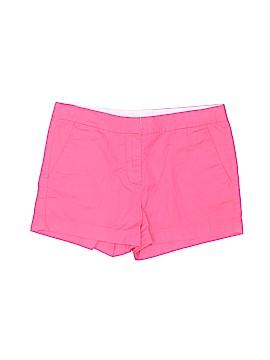 Crewcuts Outlet Khaki Shorts Size 12