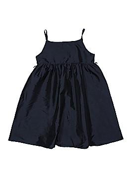 US Angels Dress Size 14