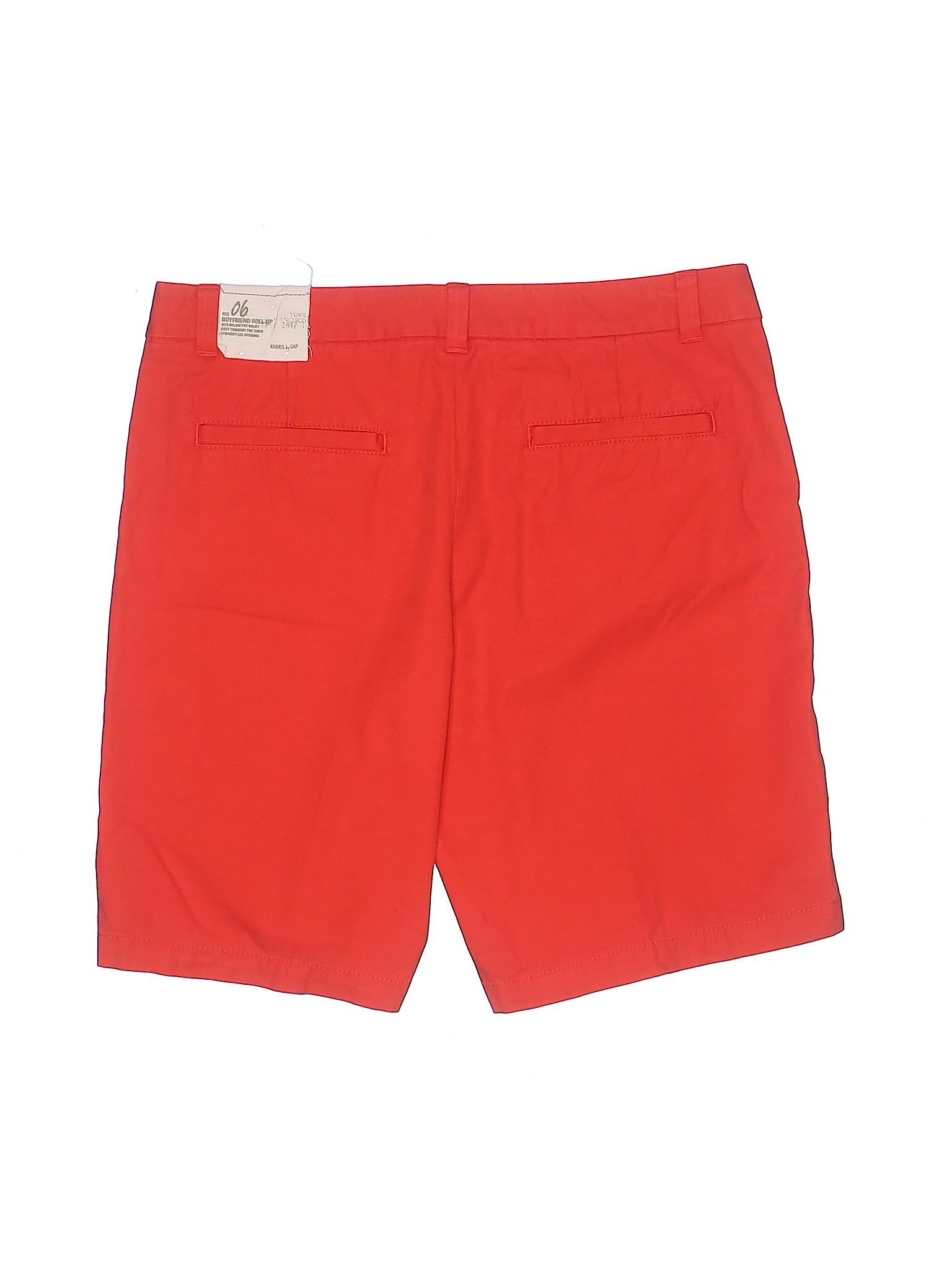 Khaki Shorts Gap Boutique Boutique Boutique Gap Shorts Khaki wqSBEB