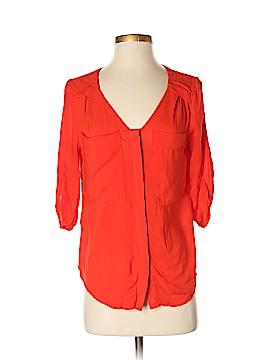 Edme & Esyllte 3/4 Sleeve Blouse Size 0