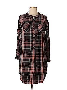 M&S Casual Dress Size 38 (EU)