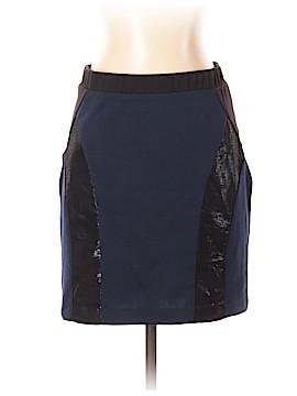 David Lerner Casual Skirt Size M