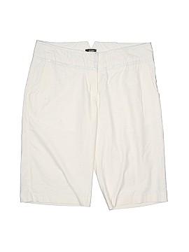 Hillard & Hanson Shorts Size 10