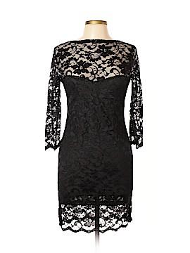 Patty Cocktail Dress Size XL