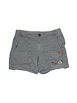 SONOMA life + style Cargo Shorts Size 2
