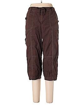SB Cargo Pants Size L
