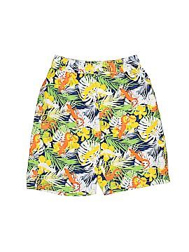 Xtreme Board Shorts Size 5