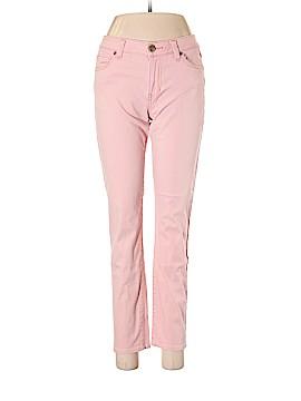 CAbi Jeans Size 6