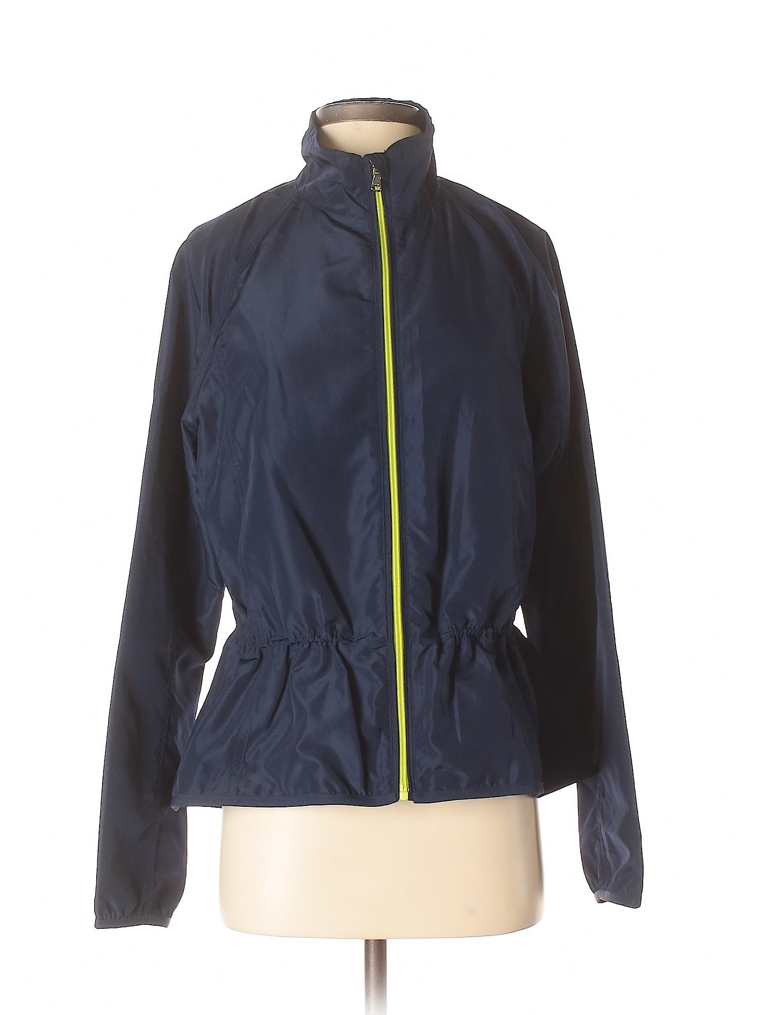 Windbreaker RL winter L Active Boutique Ralph Lauren Lauren 4g0Fqw8xC8