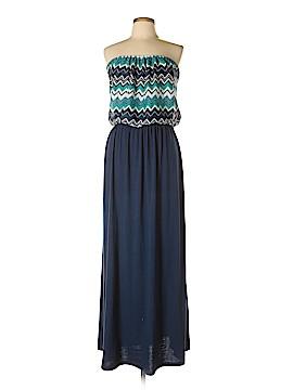 She Casual Dress Size L
