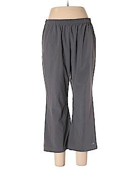Champion Track Pants Size L