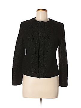 Martin Grant Paris Wool Coat Size M